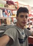 artan, 27  , Ferizaj