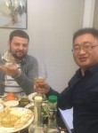 Анатолий, 38  , Jiaozhou
