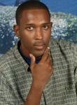 Brian, 38  , Port-of-Spain