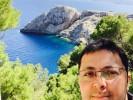 Ruslan, 37 - Just Me Photography 3
