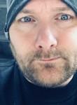 Skovtrolden, 39  , Naestved