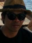 แทน, 45  , Rayong