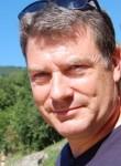 Renberg David, 60  , Canada de Gomez
