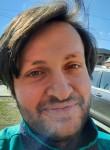 Adam, 42  , Urus-Martan