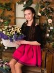 Olesya, 18  , Donskoy (Tula)