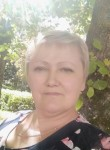 Galina Altukhova, 56  , Tula