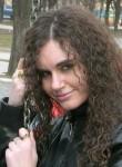 Olga, 35, Kiev