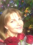 Elena, 45  , Starodub