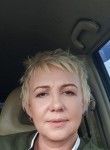 Marina, 47  , Irshava