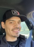 Dion, 31  , Austin (State of Texas)