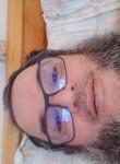 Ouartssi zizo, 40  , Souk Ahras