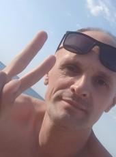 Vitaliy, 43, Russia, Yevpatoriya