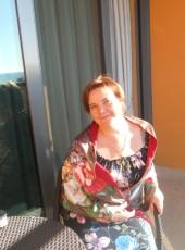 Inga, 46, Russia, Kaluga