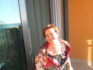 Inga, 46 - Just Me прекрасное настроение!