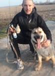 Pasha, 27, Uzhhorod