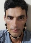 Lourenço , 34  , Cacoal