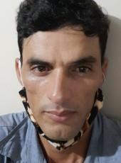 Lourenço , 34, Brazil, Cacoal