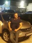 Tolgaxx, 36  , Antalya