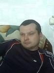 zhenya, 39, Ulyanovsk