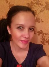 Marisabel, 36, Russia, Yekaterinburg