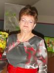 Viktoriya, 64  , Kirov (Kaluga)