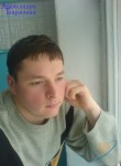 Aleksandr, 31, Ulyanovsk