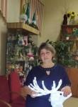 Tatyana, 50  , Vladivostok