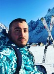 Montaser , 29, Krasnodar