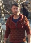 fiko fiko, 37, Dushanbe