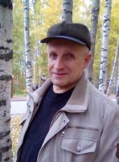 Egor, 51, Russia, Sovetskiy (KMAO)
