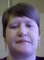 Tatyana, 36, Russia, Chany