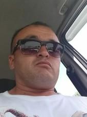 mavlonbek.kadirov.5, 39, Uzbekistan, Andijon