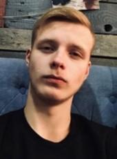 Oleg, 20, Ukraine, Kharkiv