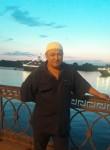 Радимир, 51 год, Сургут