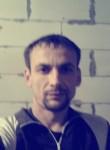 Vladimir, 39  , Myrhorod