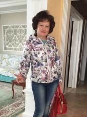 Sonya, 55, Russia, Nizhniy Novgorod