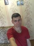 Ivan, 23, Saint Petersburg