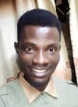 Adama bantango, 27  , Ouagadougou