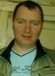 nikolay, 43  , Izhevsk