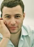 Volter, 32  , Desnogorsk