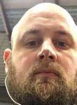Chris, 36  , Colchester