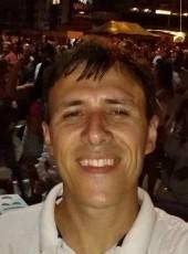 Daniel, 38, Brazil, Palhoca