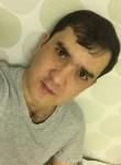 Maruf , 35  , Sollentuna