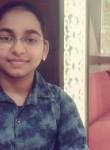 Sakshi, 19  , Singapore