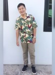 Din, 18, Dok Kham Tai