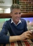 Ramil, 59  , Kazan