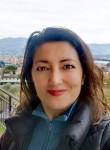 Brigitte, 39  , Milano