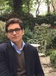 Benjamin, 27  , Saint-Mande