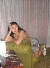 Monika, 42, Russia, Moscow