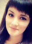 Angelina, 25  , Ipatovo